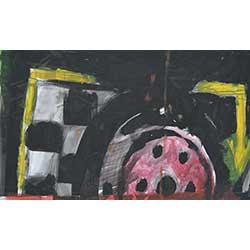 1050 - Formule 1