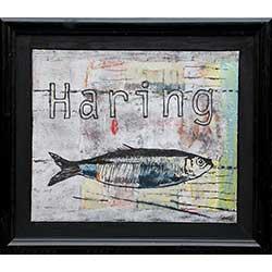 1063 - Haring